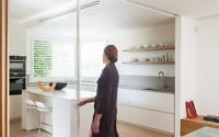 002-interior-ss-didone-comacchio-architects