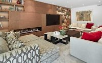 002-lazadenas-apartment-molins-design