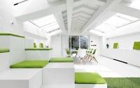 002-living-mansarda-bfa-barbara-fassoni-architects