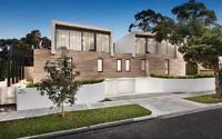 002-modern-townhouse-finney-construction