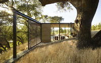 002-quintessa-pavilions-walker-warner-architects