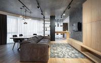 003-familny-apartment-zaza-interior-design