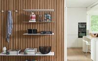003-interior-ss-didone-comacchio-architects