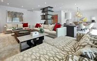 003-lazadenas-apartment-molins-design