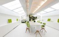 003-living-mansarda-bfa-barbara-fassoni-architects
