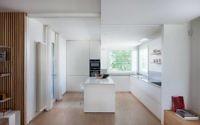 004-interior-ss-didone-comacchio-architects