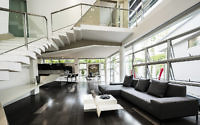 004-line-graph-house-zubu-design-associates