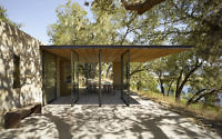 004-quintessa-pavilions-walker-warner-architects