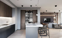 005-apartment-moscow-fonbureau