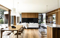 005-beach-courtyard-house-auhaus-architecture