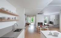 005-interior-ss-didone-comacchio-architects