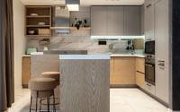 006-familny-apartment-zaza-interior-design