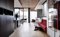 006-holly-penthouse-tom-robertson-architects