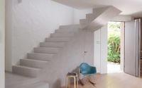 006-interior-ss-didone-comacchio-architects