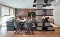 006-lazadenas-apartment-molins-design