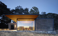 006-quintessa-pavilions-walker-warner-architects