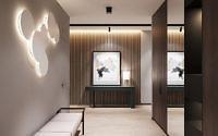 007-apartment-moscow-fonbureau