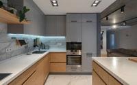 007-familny-apartment-zaza-interior-design
