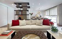007-lazadenas-apartment-molins-design