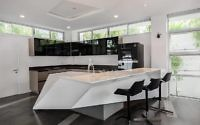007-line-graph-house-zubu-design-associates