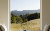 007-portola-valley-barn-walker-warner-architects