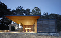 007-quintessa-pavilions-walker-warner-architects