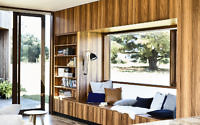 008-beach-courtyard-house-auhaus-architecture