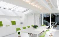 008-living-mansarda-bfa-barbara-fassoni-architects