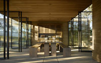 008-quintessa-pavilions-walker-warner-architects
