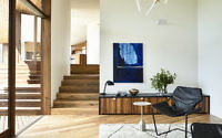 009-beach-courtyard-house-auhaus-architecture