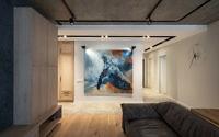 009-familny-apartment-zaza-interior-design