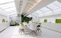 009-living-mansarda-bfa-barbara-fassoni-architects
