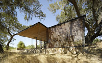 009-quintessa-pavilions-walker-warner-architects