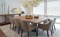 010-lazadenas-apartment-molins-design