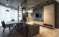 011-familny-apartment-zaza-interior-design