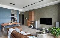 012-house-aworkdesignstudio