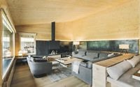 015-house-in-la-cerdanya-by-dom-arquitectura