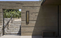 015-quintessa-pavilions-walker-warner-architects