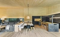 016-house-in-la-cerdanya-by-dom-arquitectura