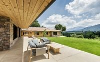 018-house-in-la-cerdanya-by-dom-arquitectura