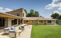 020-house-in-la-cerdanya-by-dom-arquitectura