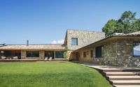 022-house-in-la-cerdanya-by-dom-arquitectura