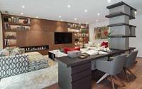 025-lazadenas-apartment-molins-design