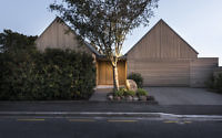 001-christchurch-house-case-ornsby-design