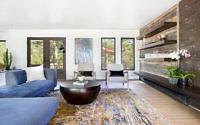 001-genesee-mountain-house-ashleigh-weatherill-interior-design
