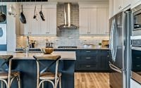 001-house-okotoks-trico-homes