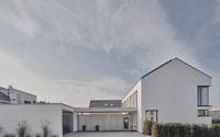 001-house-pe15-schiller-architektur-bda