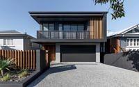 001-malcolm-home-big-house-house
