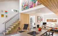 001-midcentury-modern-jwt-architecture