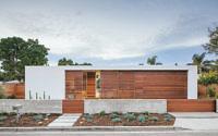 001-minimalist-urban-residence-anacapa